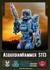 Halo 2-3.jpg