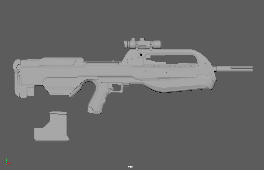Halo 2A Battle Rifle.png