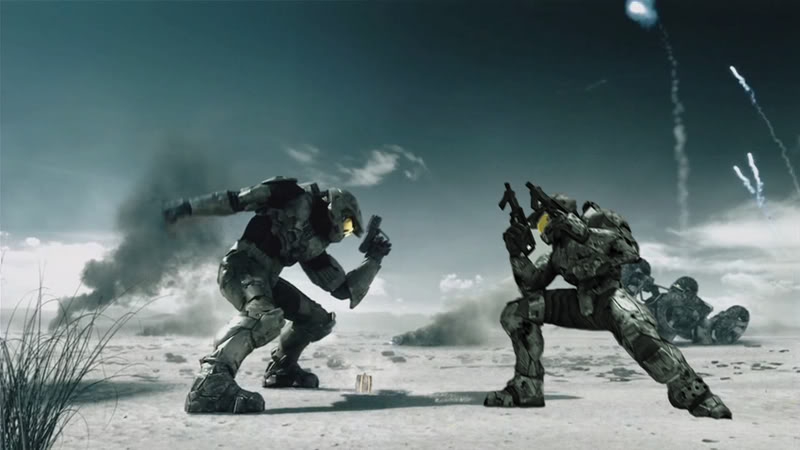 Halo-3-and-2.jpg