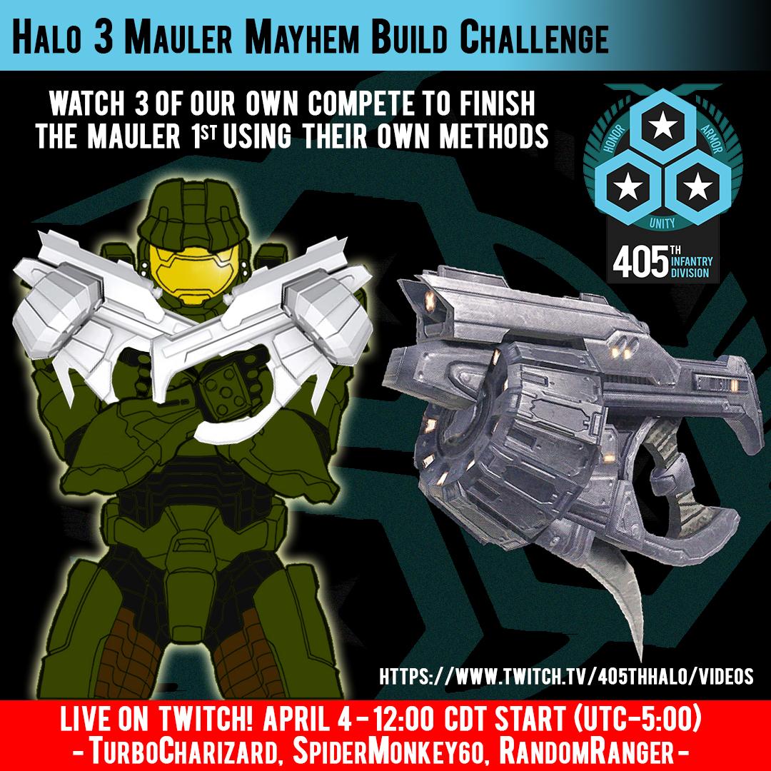HALO 3 MAULER CHALLENGE-4-4.jpg