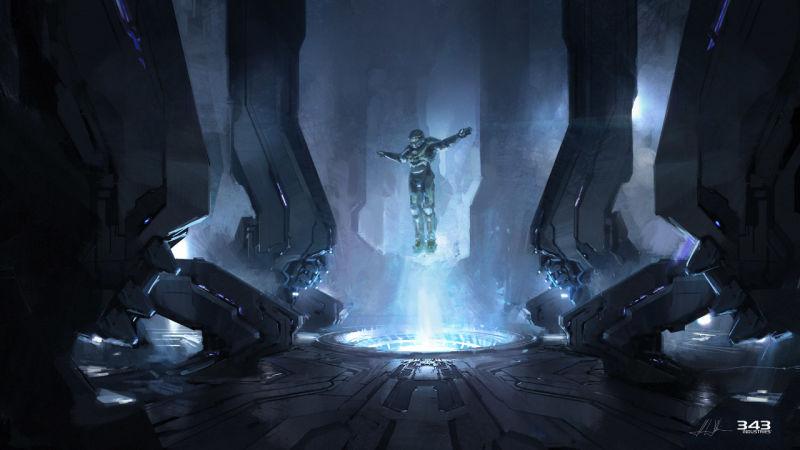 Halo 4 art1.jpg
