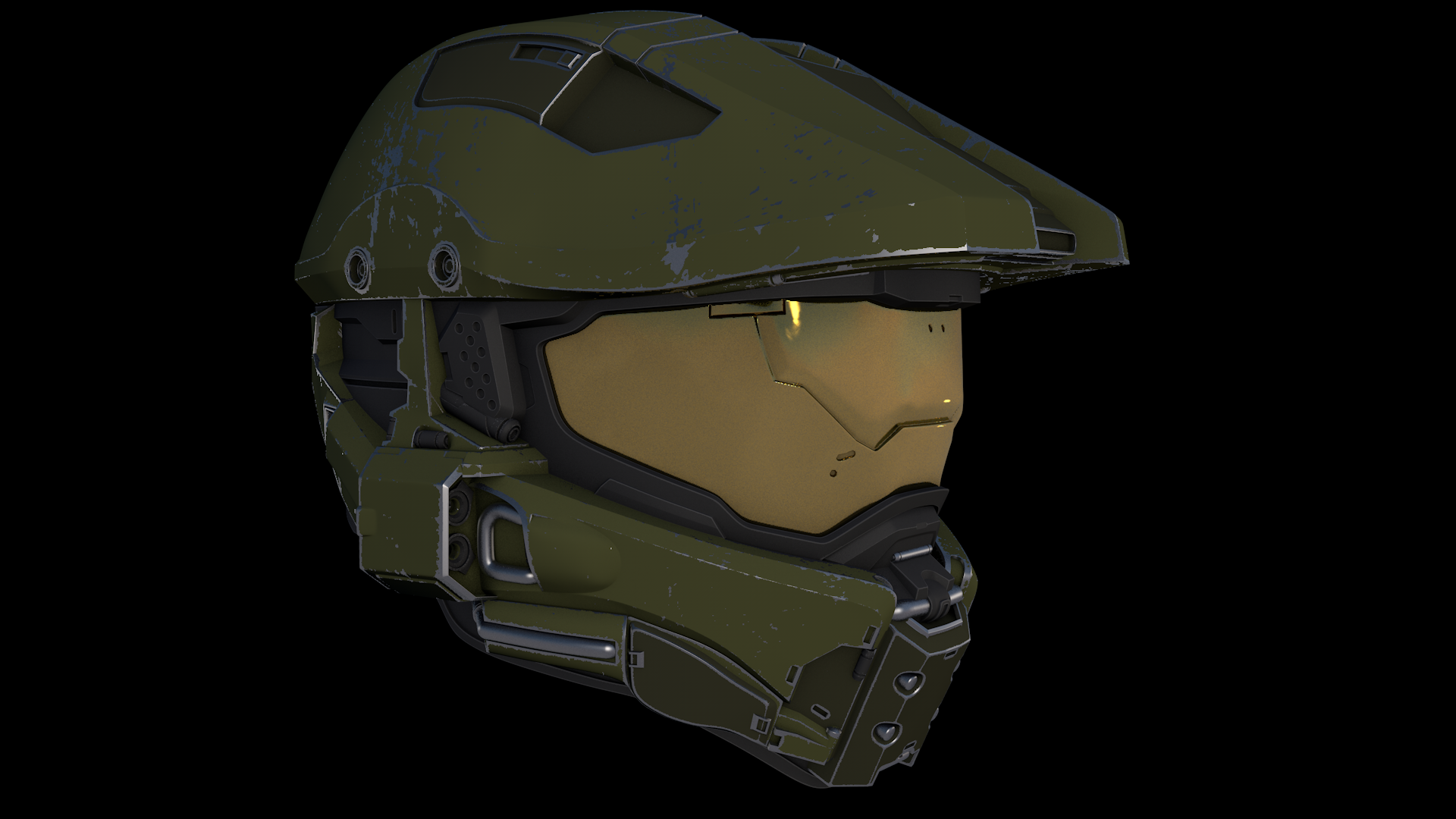 Halo 4 master chief helmet 1.png