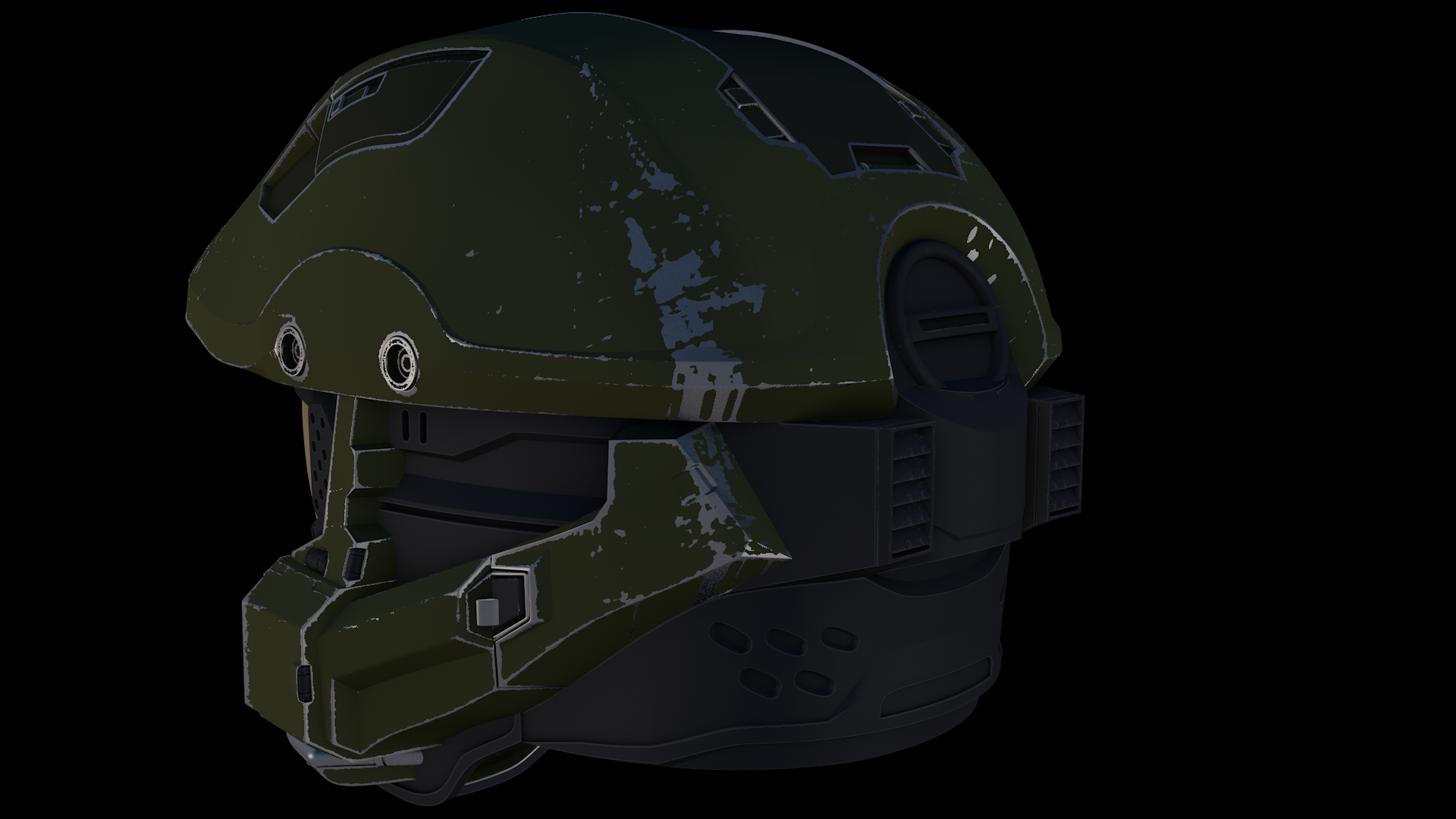 Halo 4 master chief helmet 2.png