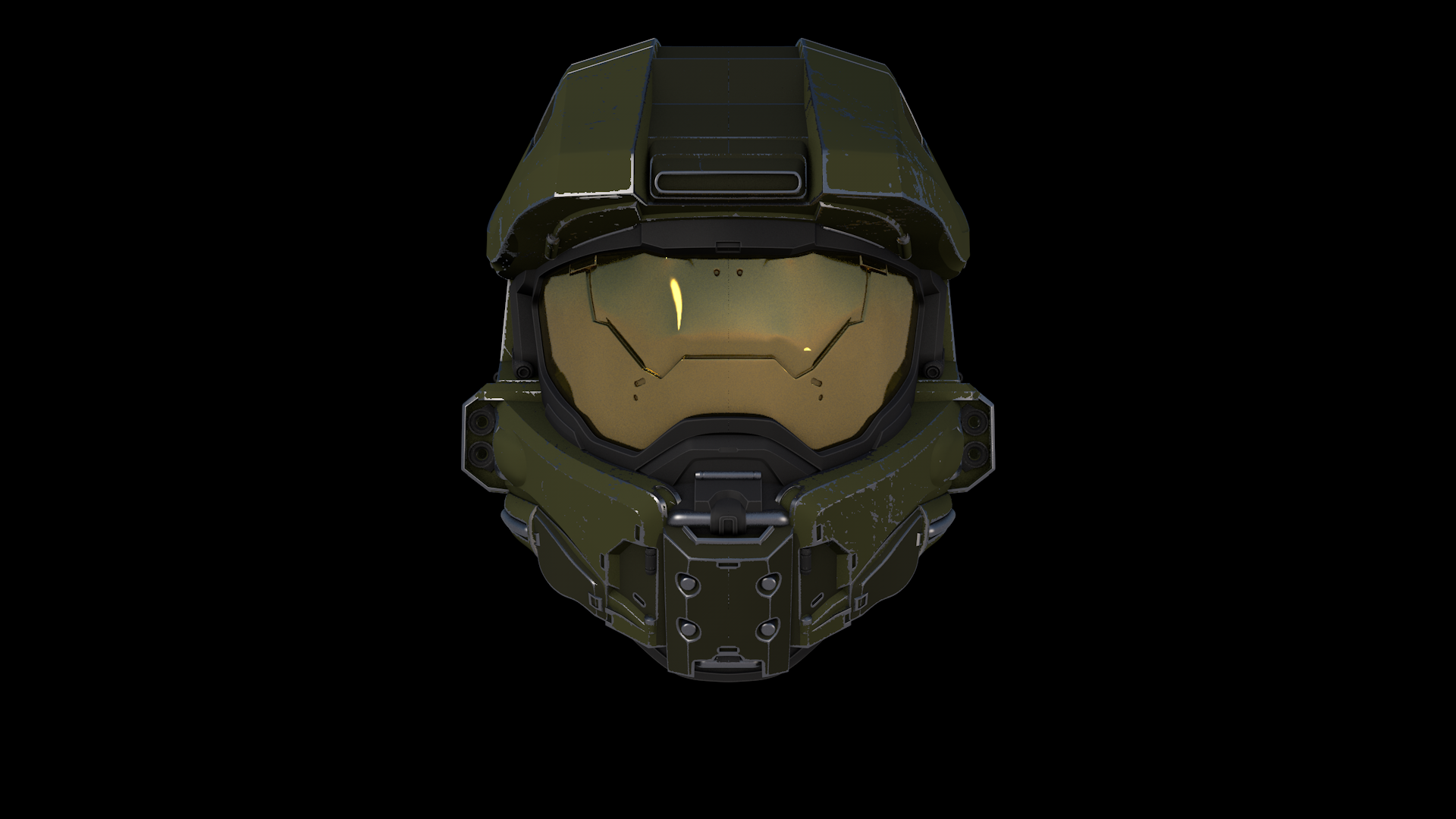 Halo 4 master chief helmet 3.png