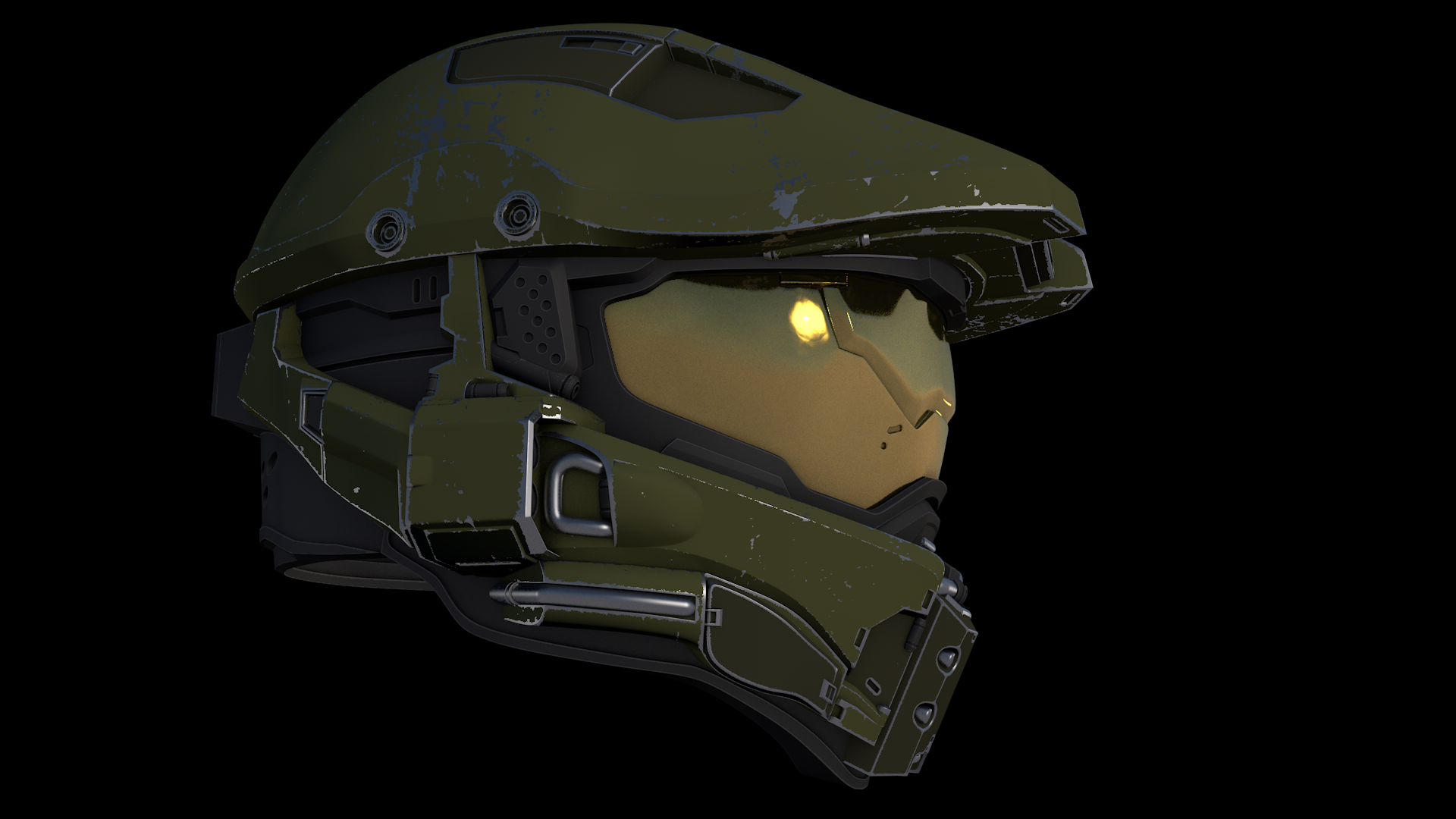 Halo 4 master chief helmet 5.png