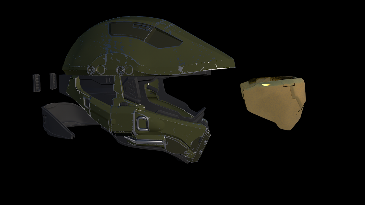 Halo 4 master chief helmet 6.png