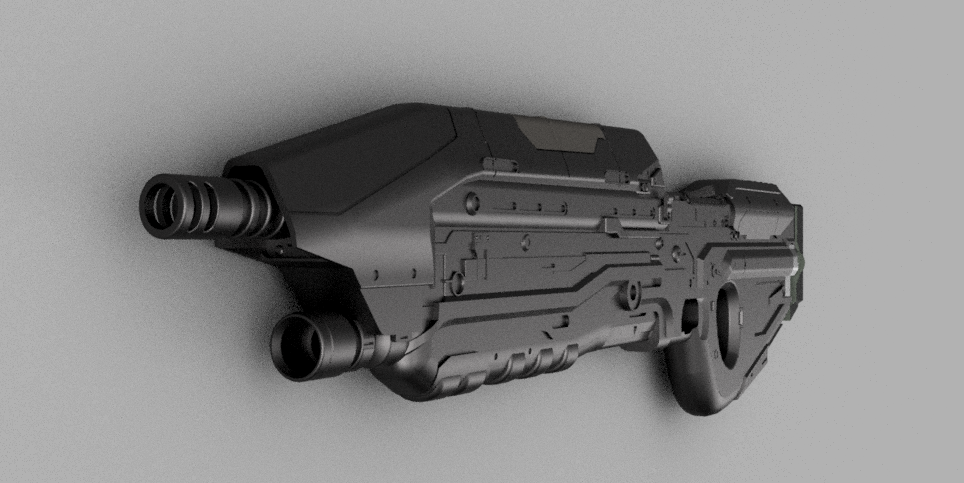 Halo 5 Assault Rifle v41 (2).png