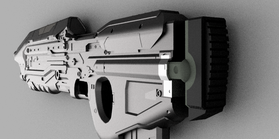 Halo 5 Assault Rifle v42.png