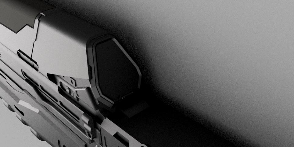 Halo 5 Assault Rifle v43.png