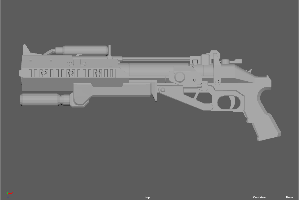 Halo 5 Grenade Launcher.png