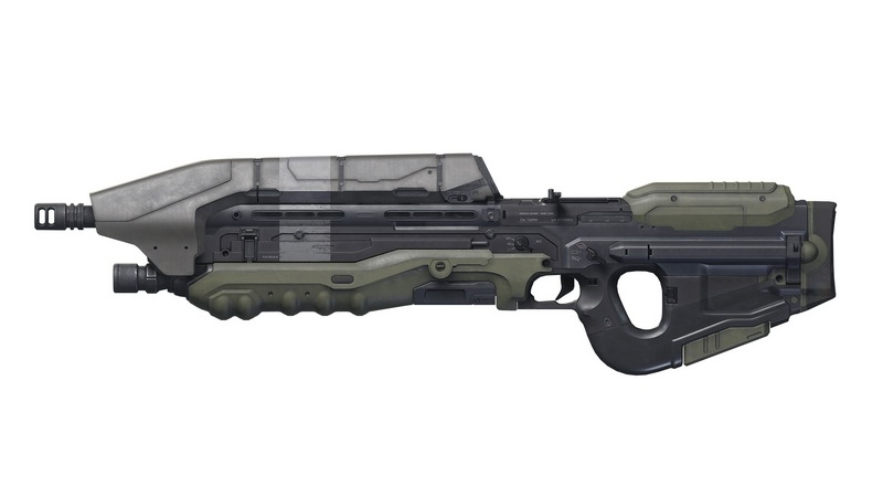 halo-5-guardians-assault-rifle.jpg