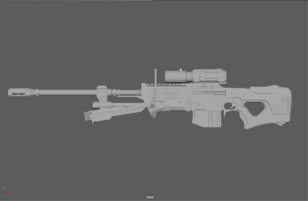 Halo 5 Sniper Rifle.png