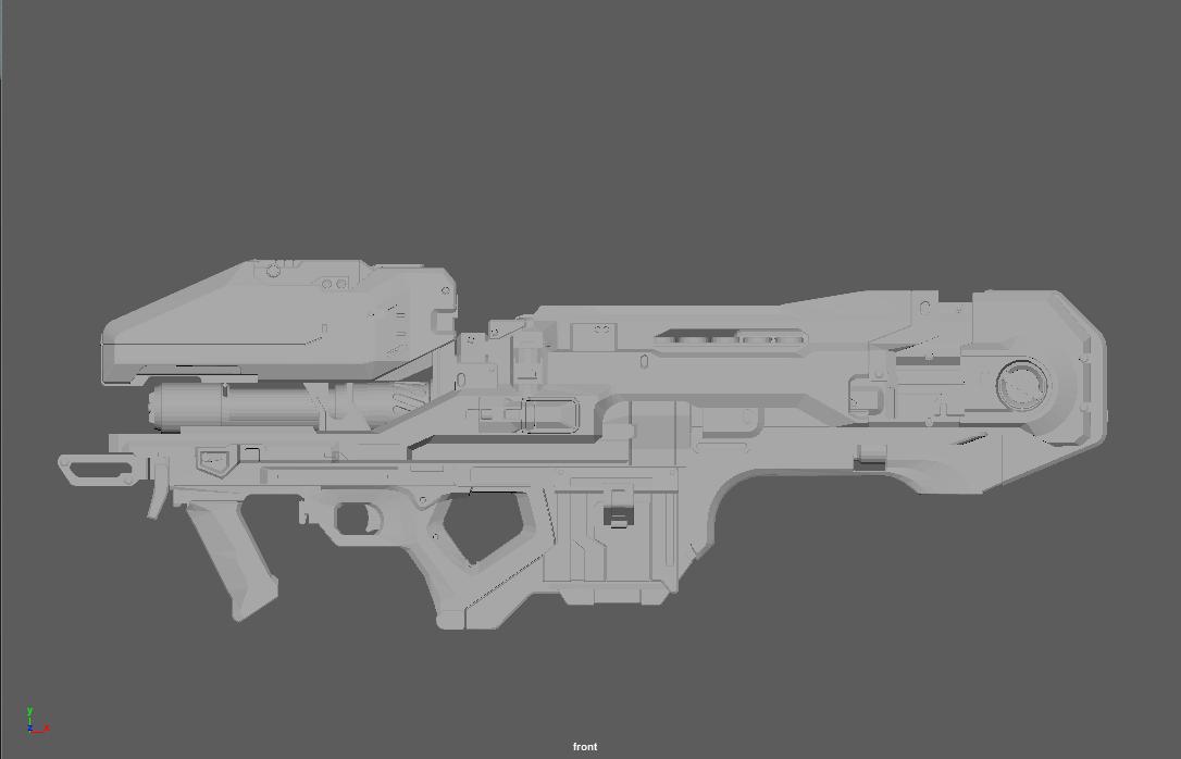 Halo 5 Splazer.png