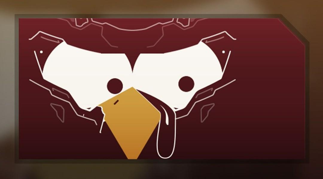 halo-5-thanksgiving-turkey-emblem.jpg.optimal.jpg