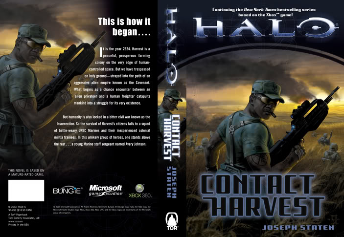 Halo-Contact-Harvest-Book-Cover-Fin.jpg