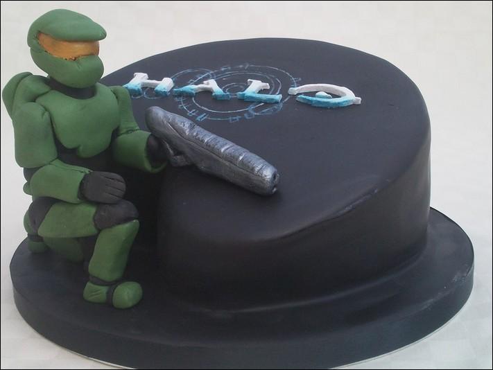 halo-game-birthday-cakes.jpg