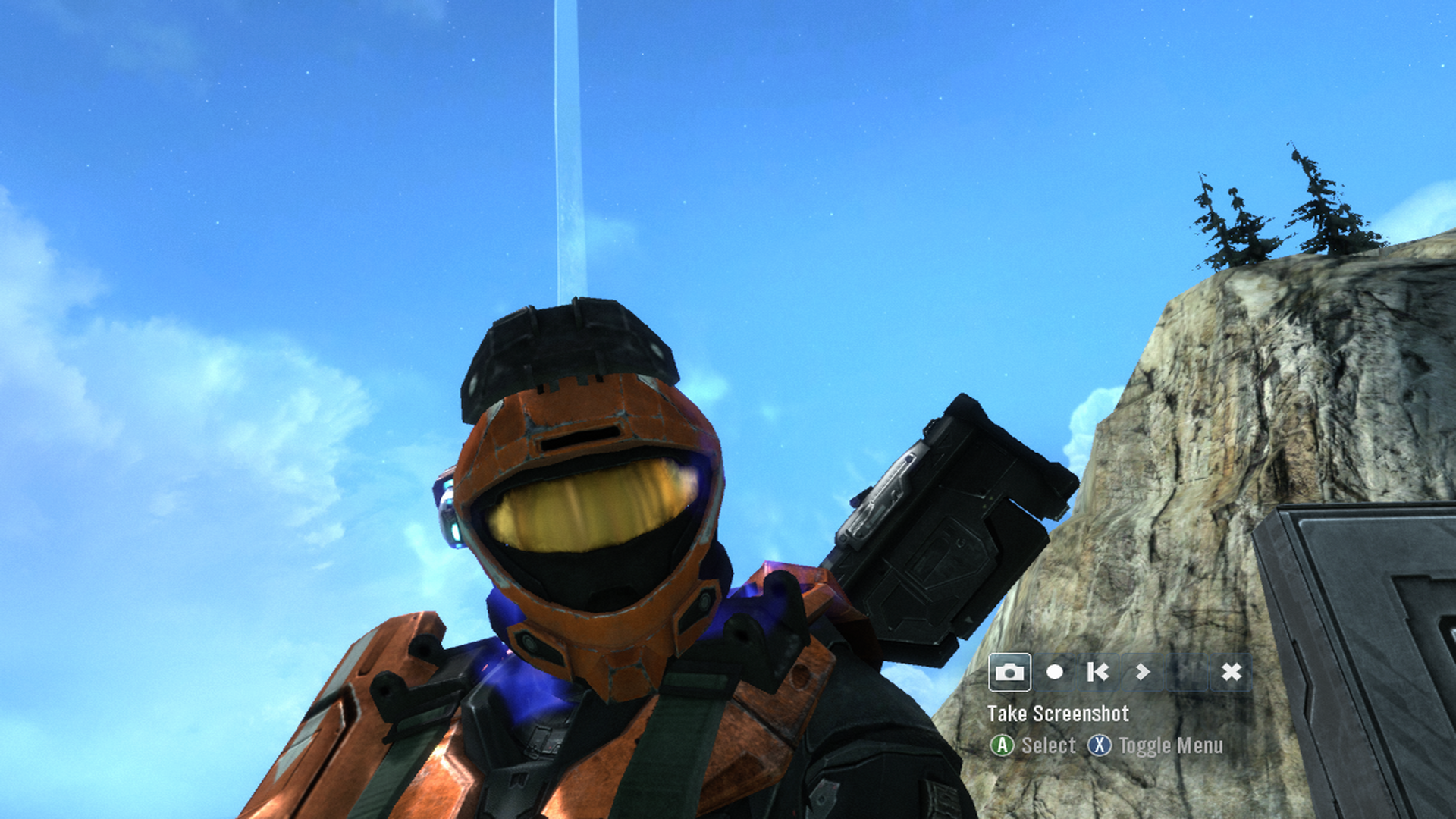 Halo Reach (10).png