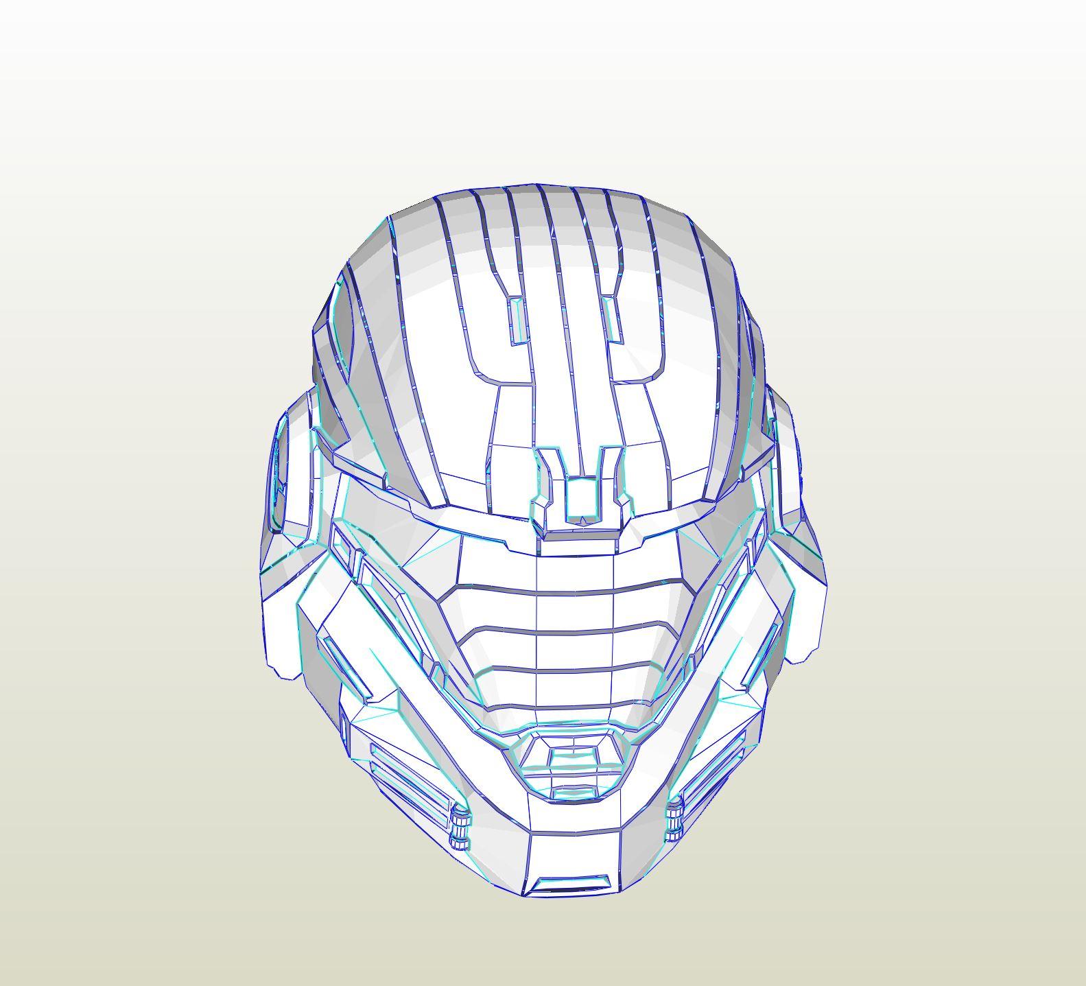 halo-reach-mjolnir-mkv-b-noble-6-helmet-b-jpg.jpg