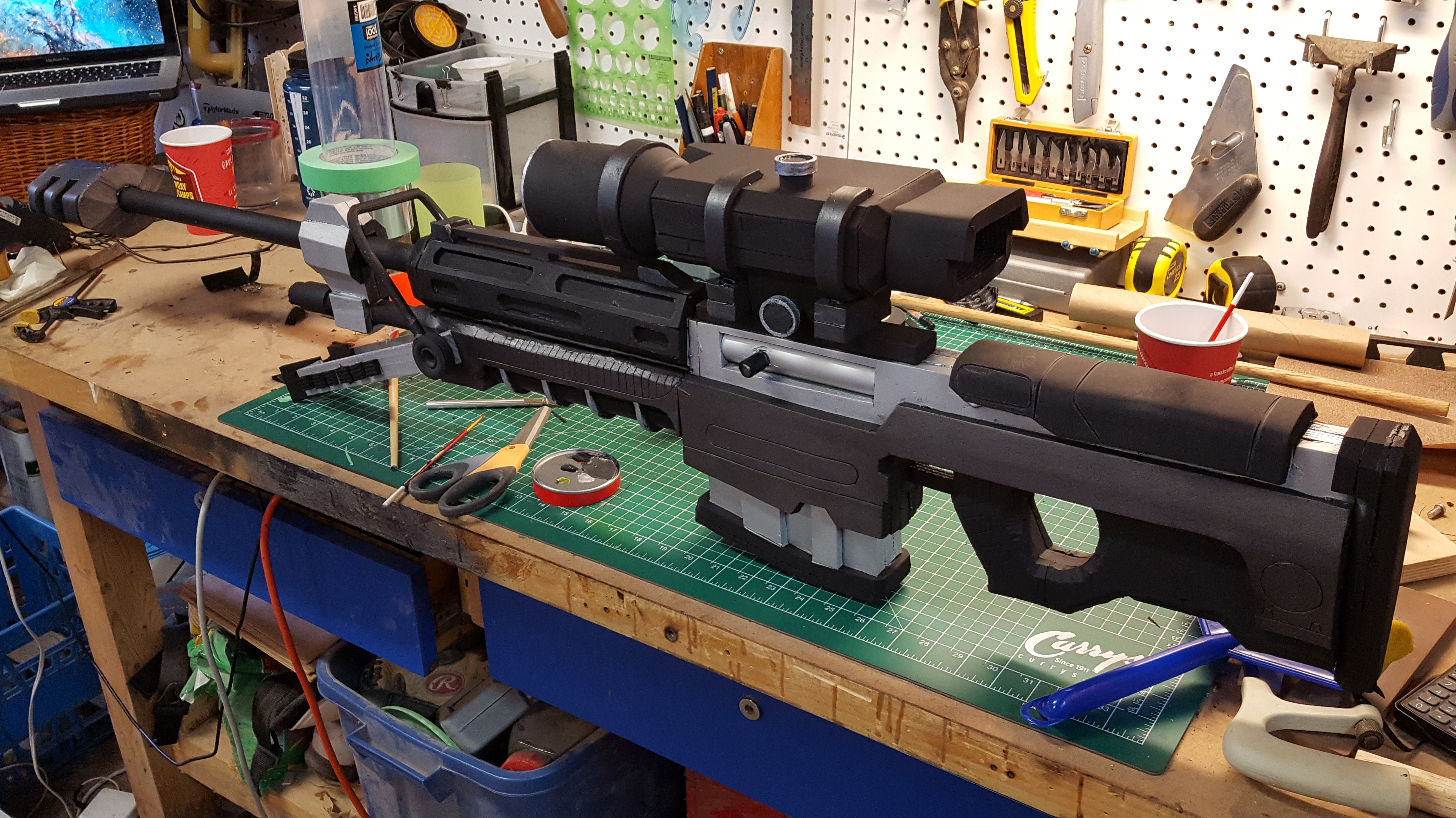 Halo reach sniper rifle.jpg