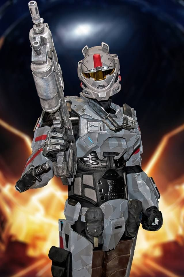 Halo Reach Spartan 102 - Recon Assassin.jpg