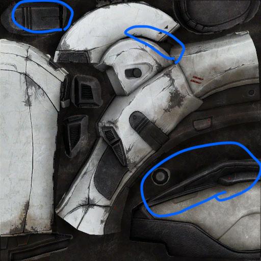 halo-reach-unsc-odst-helmet-texture.jpg