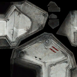 halo-reach-unsc-odst-shoulder-texture.jpg