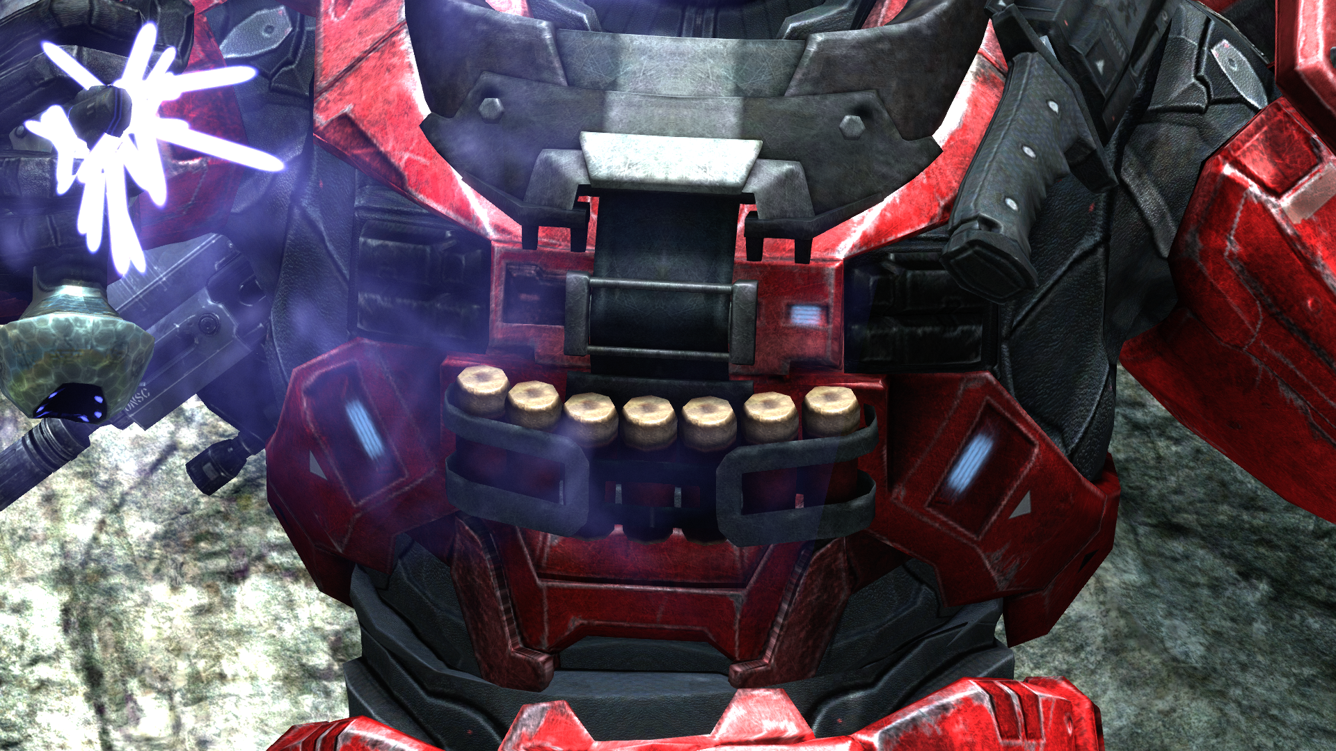 Halo The Master Chief Collection (10).png
