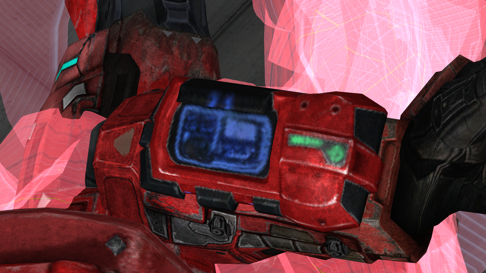 Halo The Master Chief Collection (11).png