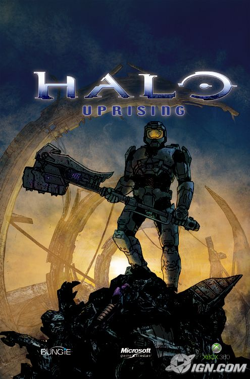 halo-uprising-20070706044826783.jpg