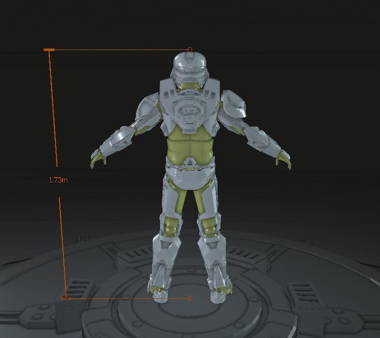 Halo Wars  Back Side.jpeg