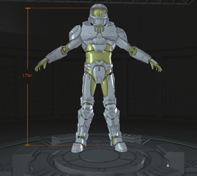 Halo Wars Front Side.jpeg