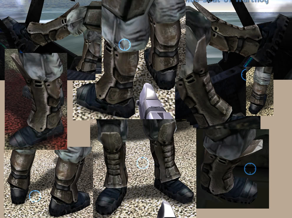 halo1marinearmorbootsnshins.jpg