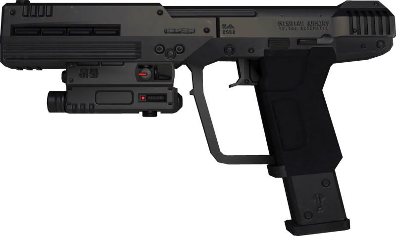 Halo3-odst_automag-pistol-02.jpg