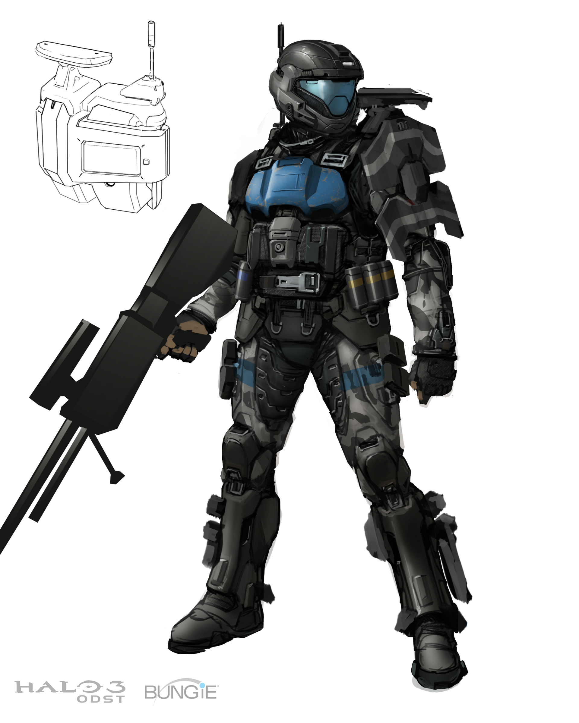 Halo3-ODST_CharConcept-05.jpg