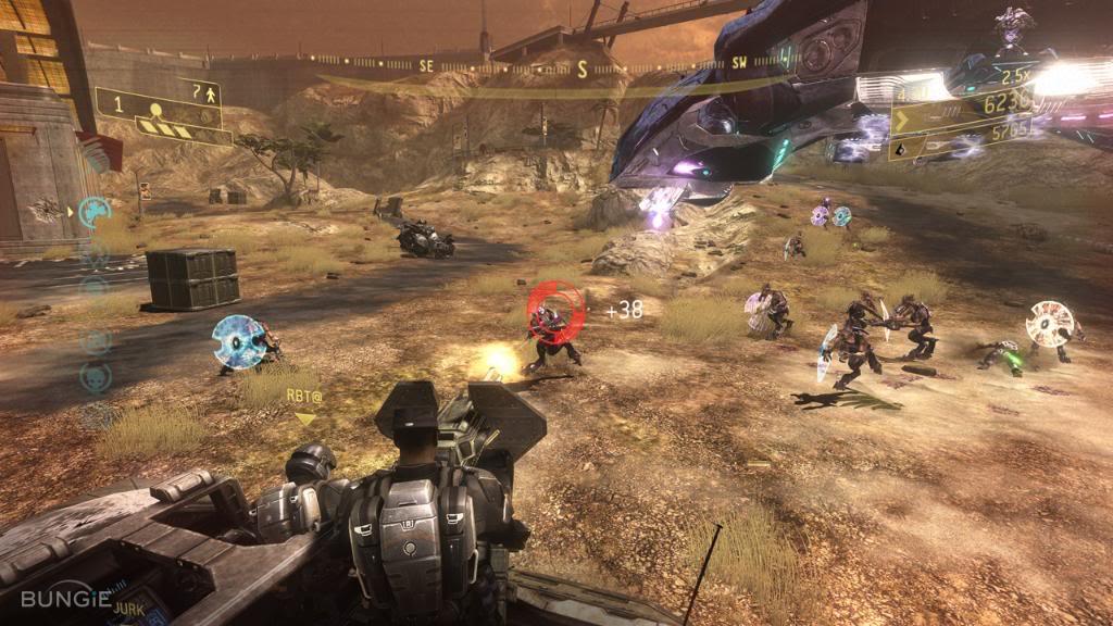 Halo3-ODST_Johnson-Firefight-1stP-0.jpg