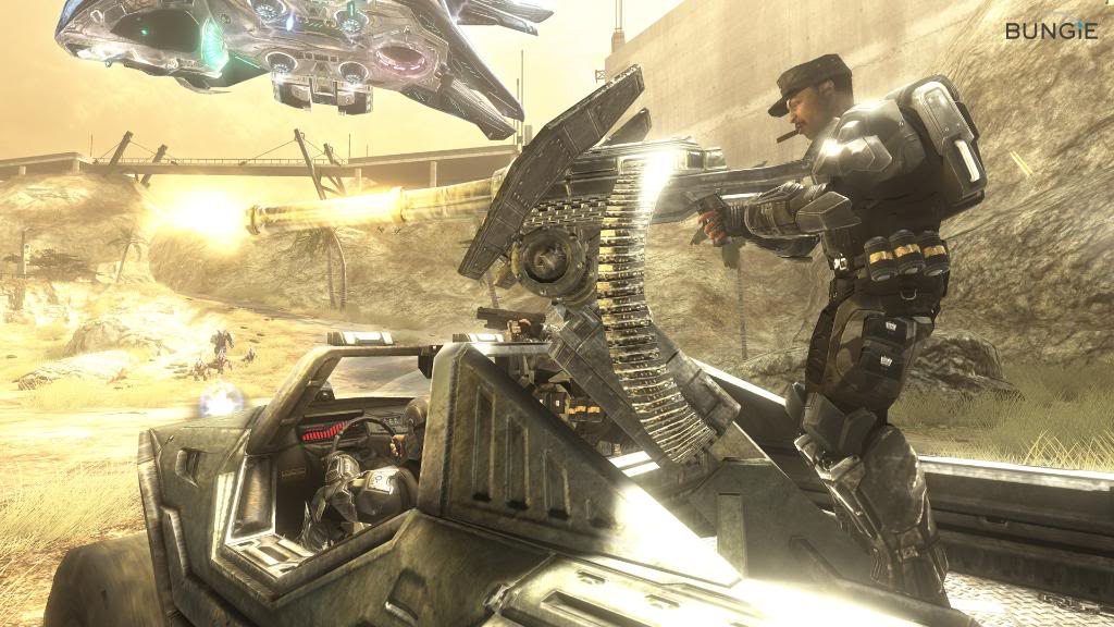 Halo3-ODST_Johnson-Firefight-3rd-1.jpg