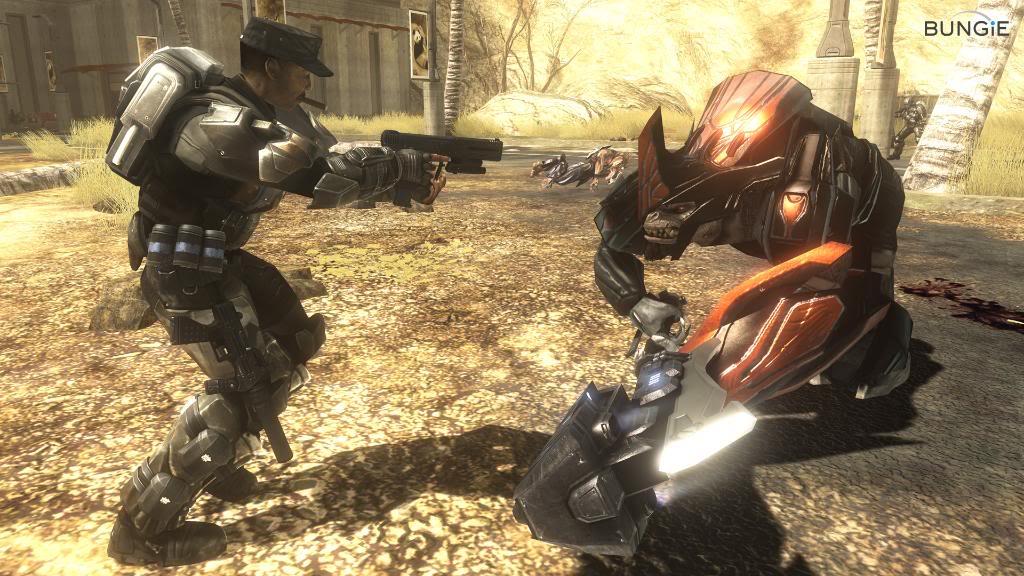 Halo3-ODST_Johnson-Firefight-3rdP-0.jpg