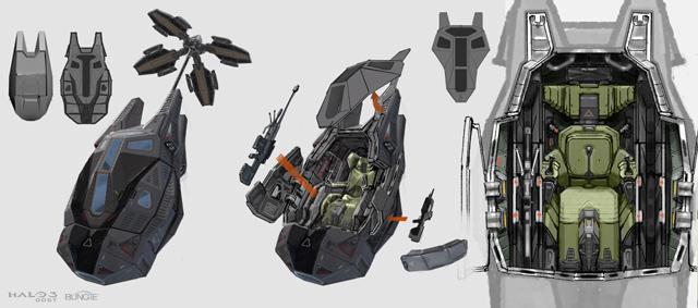 Halo3-ODST_PodConcept-03.jpg