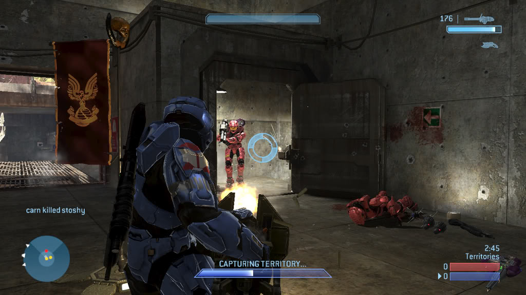 Halo3_High-Ground-1stperson-01.jpg