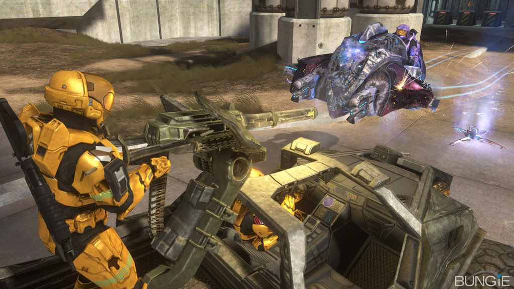 Halo3_Last-Resort_3rd-person-17.jpg