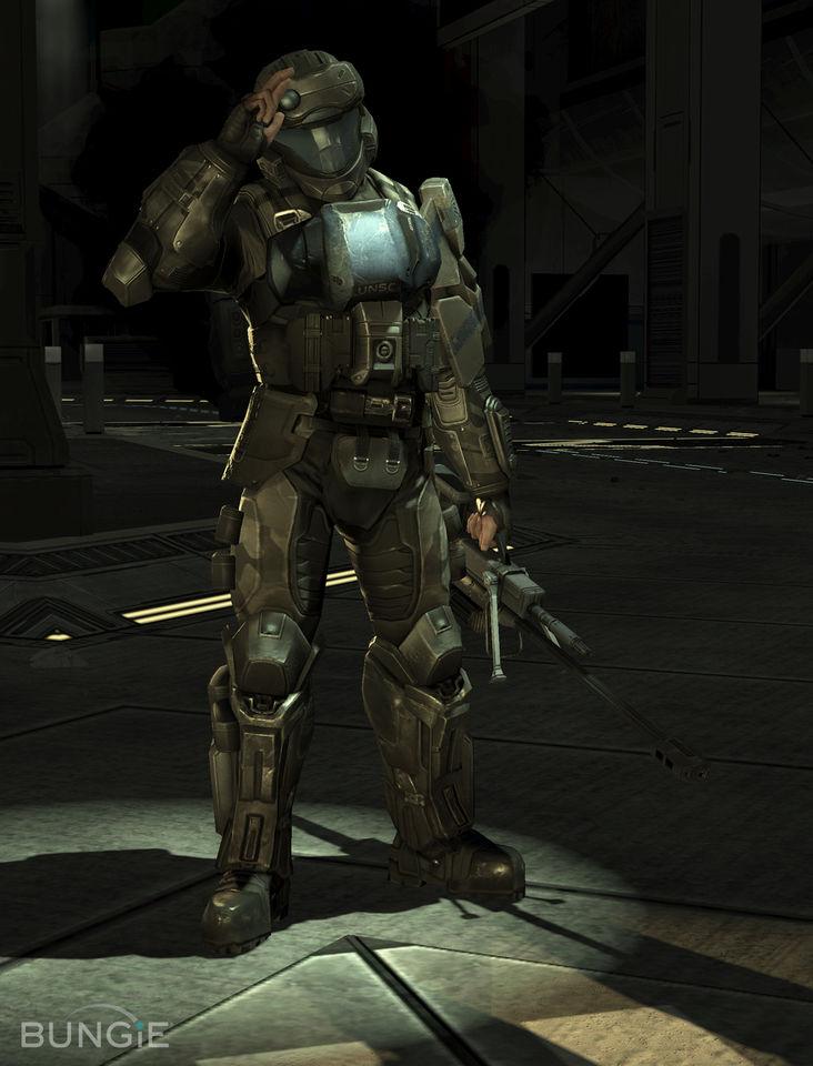 Halo3_ODST-Romeo.jpg