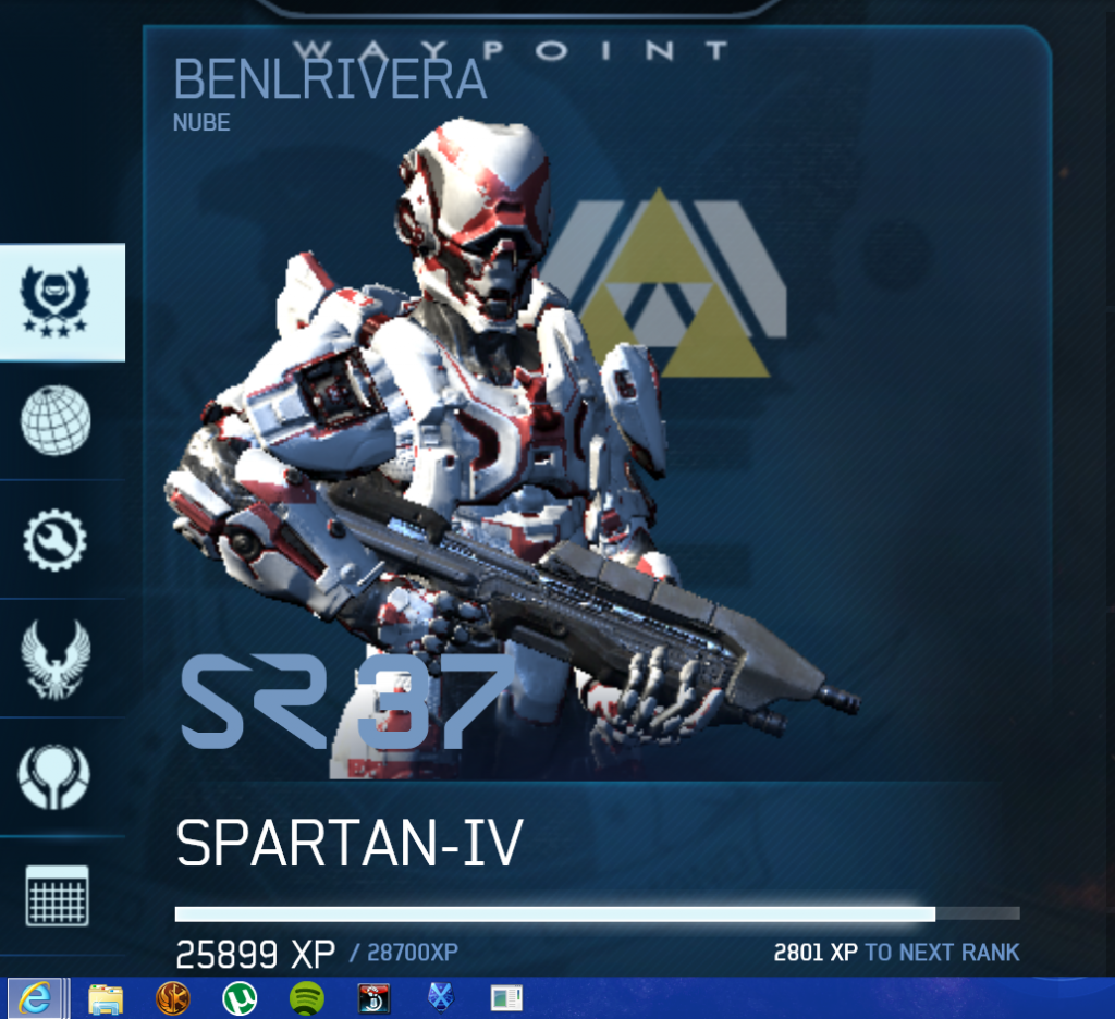Halo4Armor.png