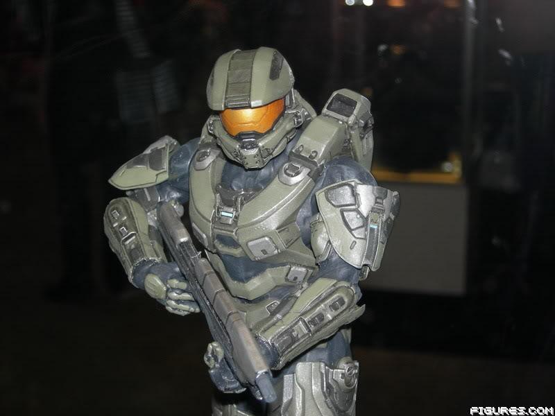 Halo4cheifwithAR.jpg