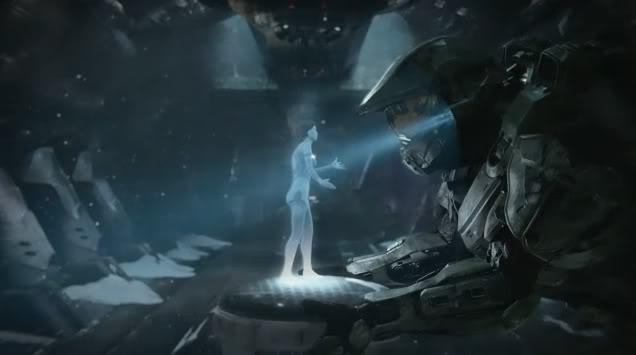 Halo4Chief.jpg