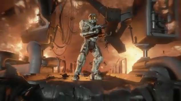 Halo4Chief2.jpg