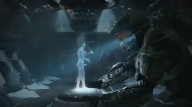 Halo4Chief3.jpg
