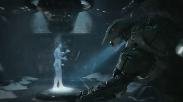 Halo4Chief5.jpg