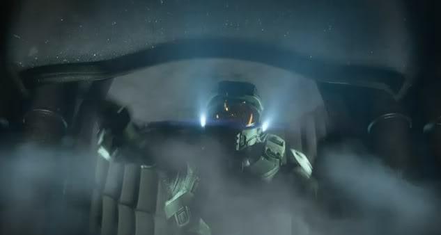 Halo4Chief6.jpg