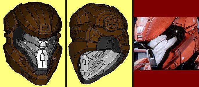 Halo4helmetwarmasterrefpic_zps651e02f4.jpg