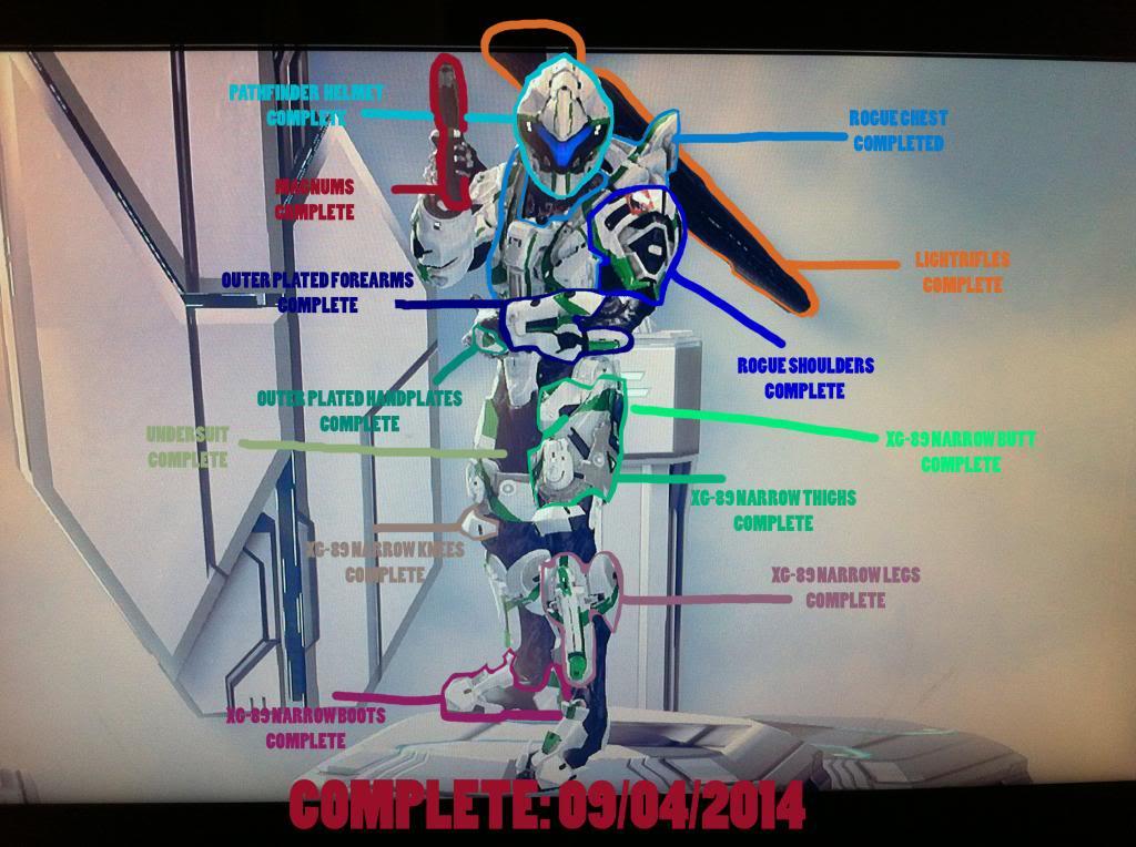 Halo4SpartanPoseComplete_zps6c34314c.jpg